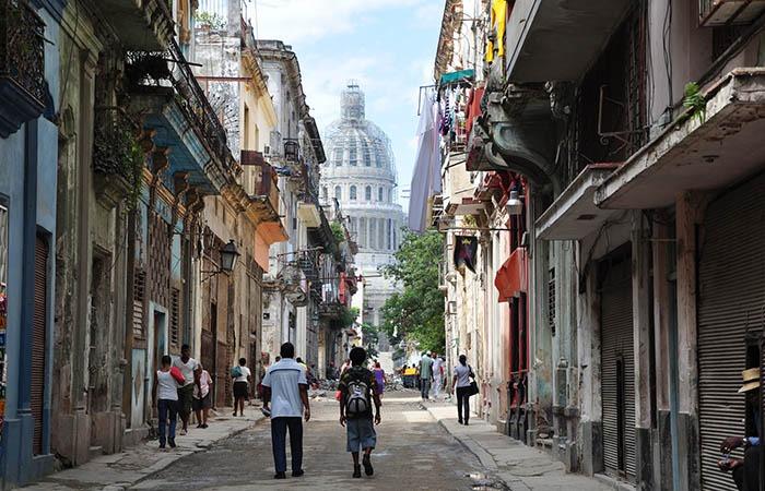 HavanastreetwalkWS