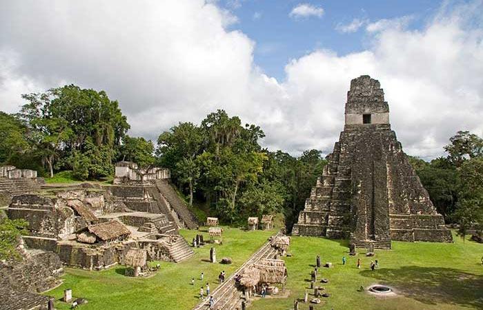 Tikal-WS-