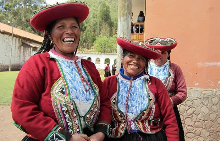 usabamba-womenws