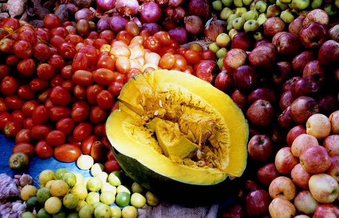 fruit-peruws