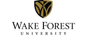 wake-forest-university-logo-rbmm