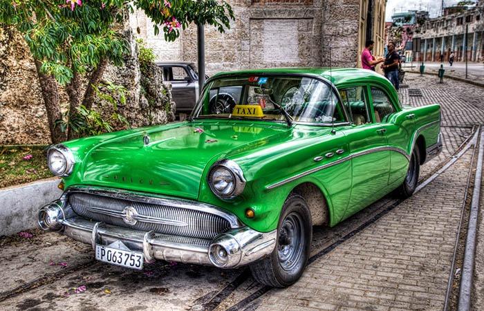 greenart-car-ws