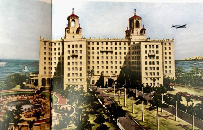 hotel-nacional-bookws