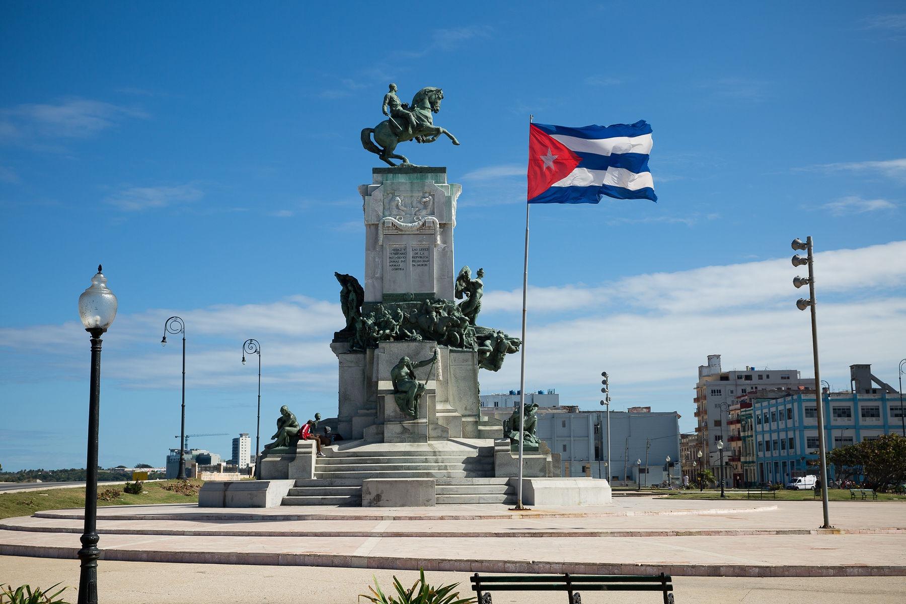 Cuba2018-1020