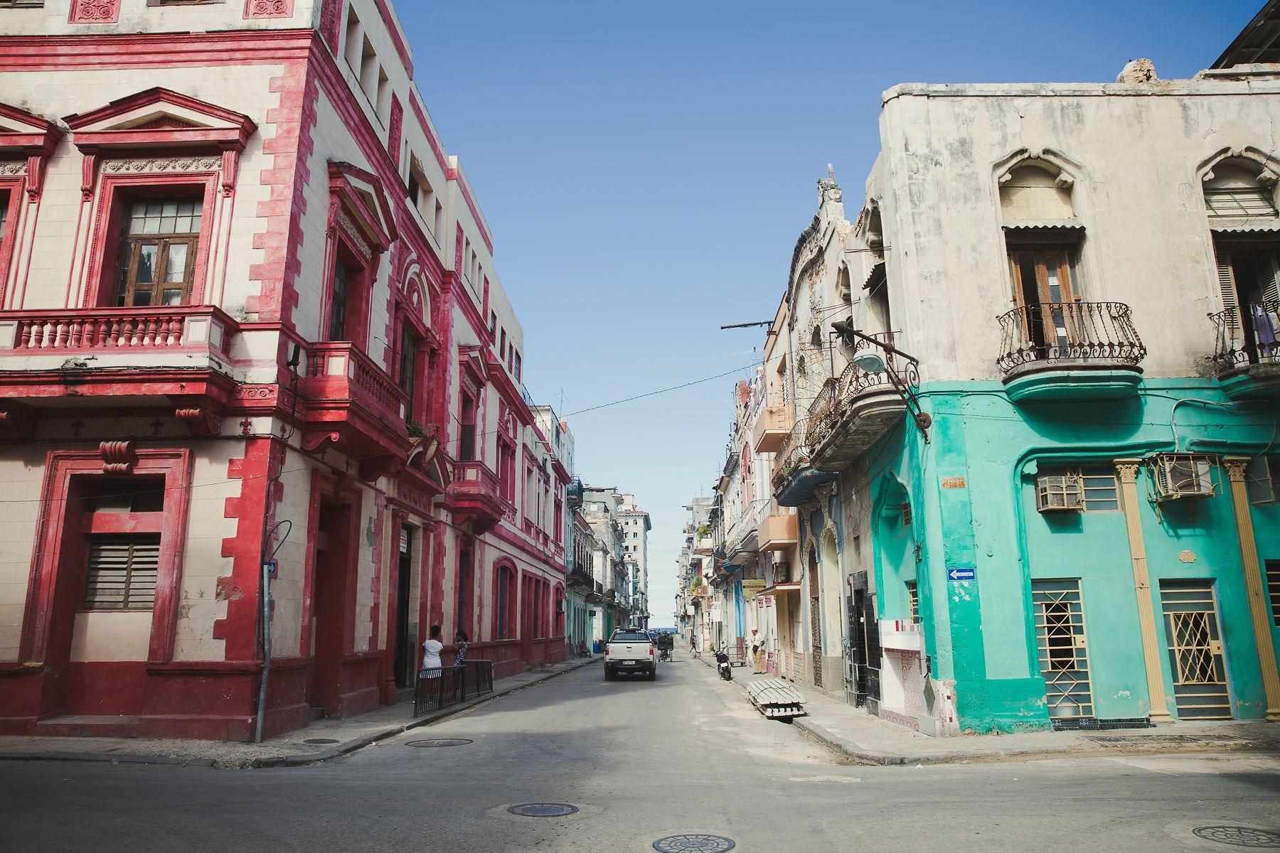Cuba2018-1035
