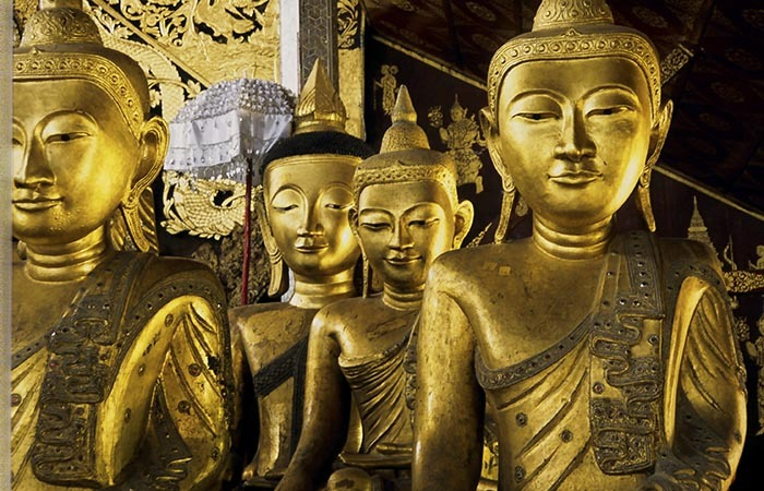 Kyaingthong - Temple3WS