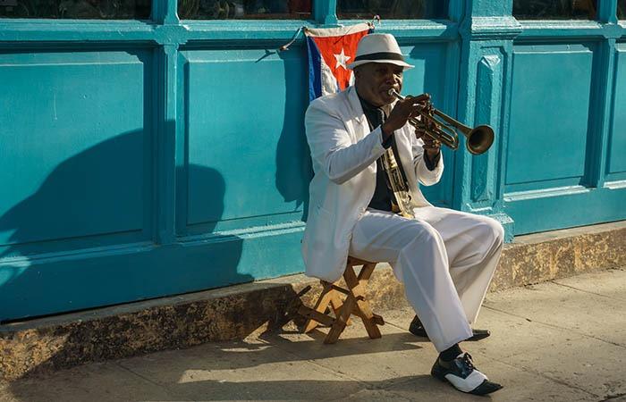 TrumpetshadowWS