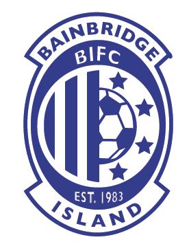 BIFC logo