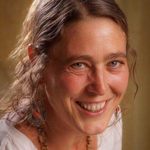 Hilda Resch