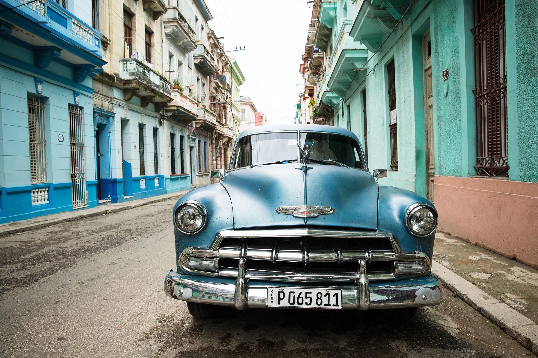 Cuba2018-1001