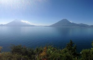 lake-atitlan WS