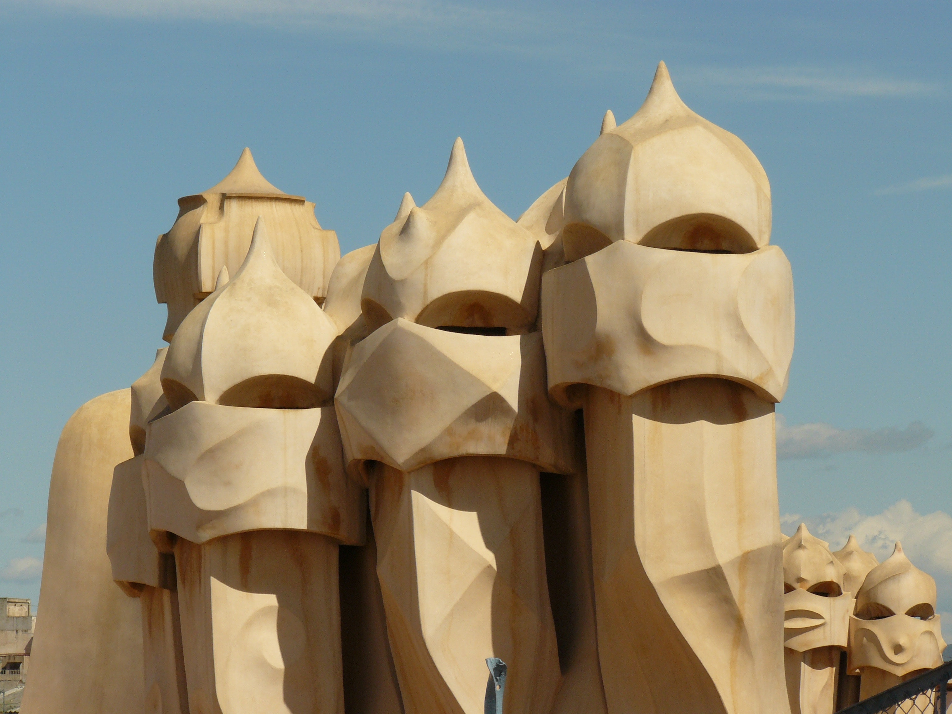 arts-barcelona-gaudi-51358 (2)