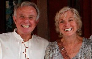 Carole and Wilfordws copy