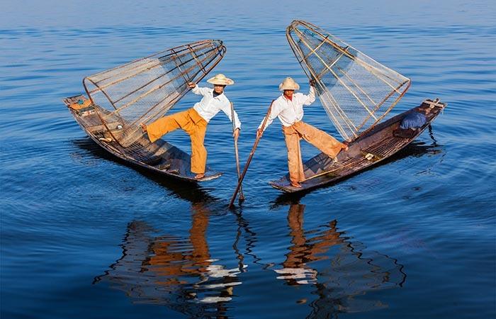 FishermanWS