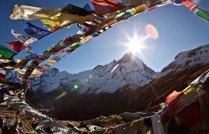 NepalFlagsWS